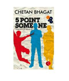 Five-Point-Someone-1038473-1-e9b6b