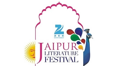 Jaipur-Literature-Festival-2017
