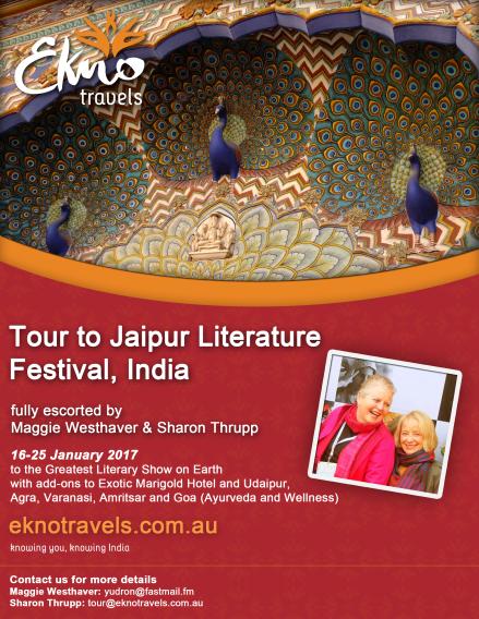Jaipur-Literature-Festival-Poster
