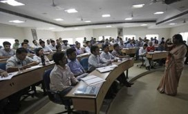 M_Id_425798_Amity_University_Rajasthan
