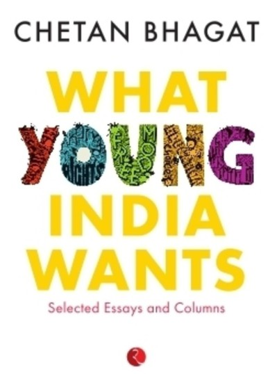 What_Young_India_Wants